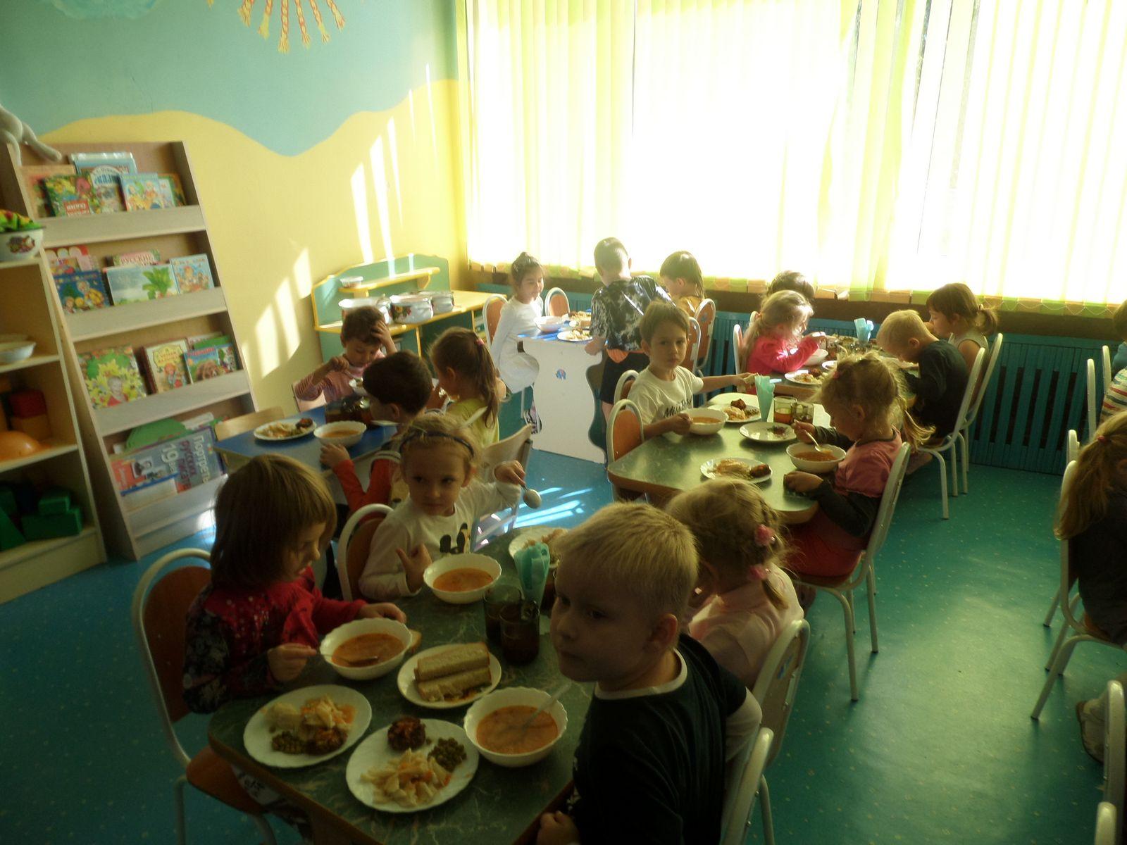 инструкция по охране труда кухни мадоу детский сад 34
